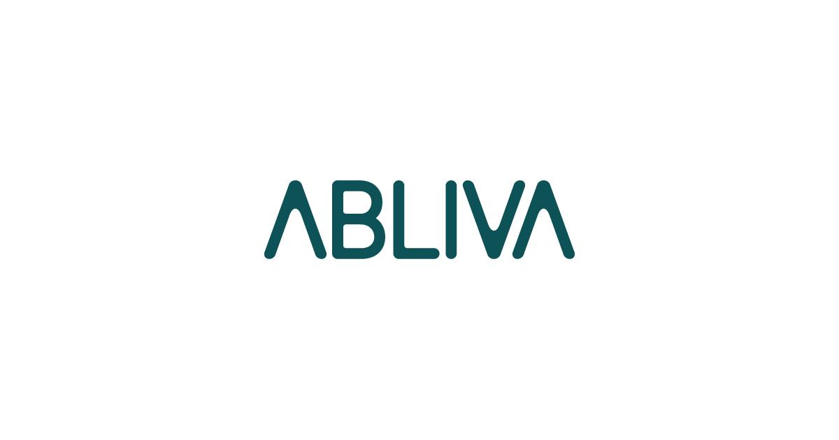 Abliva Logo